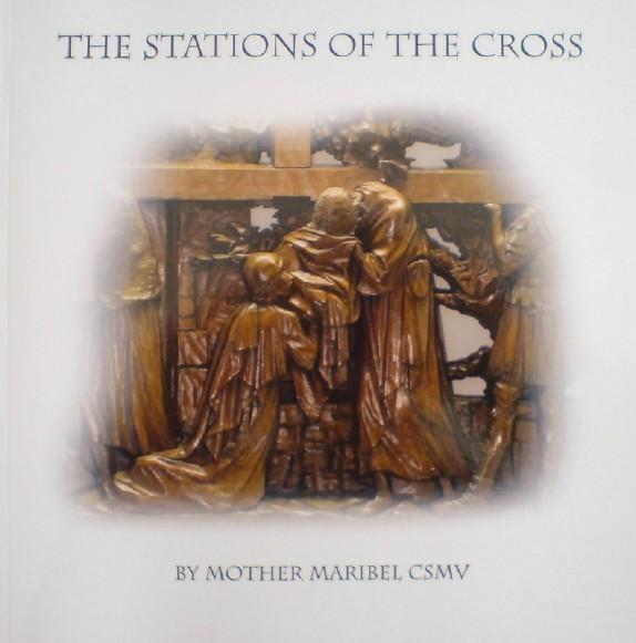 stationsbook